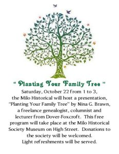 plant-your-family-tree-program